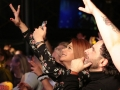 Back_to_the_90_Ritz_Nightclub_10