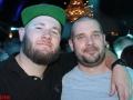 Back_to_the_90_Ritz_Nightclub_14