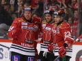 Örebro_Hockey_25