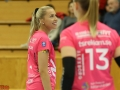 Örebro_Volley_02