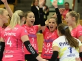 Örebro_Volley_13