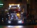 Christmas_Convoy_02