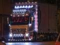 Christmas_Convoy_03