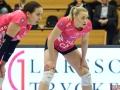 Örebro_Volley_10