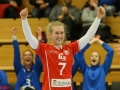 Örebro_Volley_12