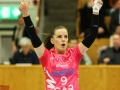 Örebro_Volley_06