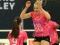 Örebro_Volley_22