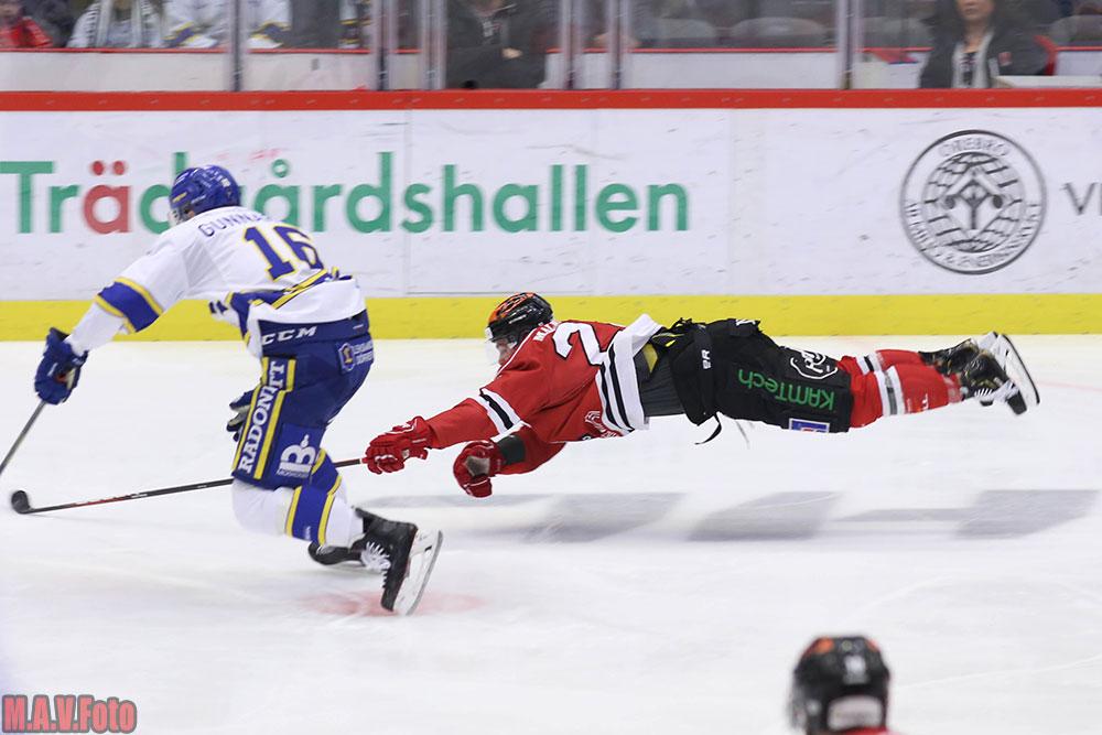 Örebro_Hockey_06