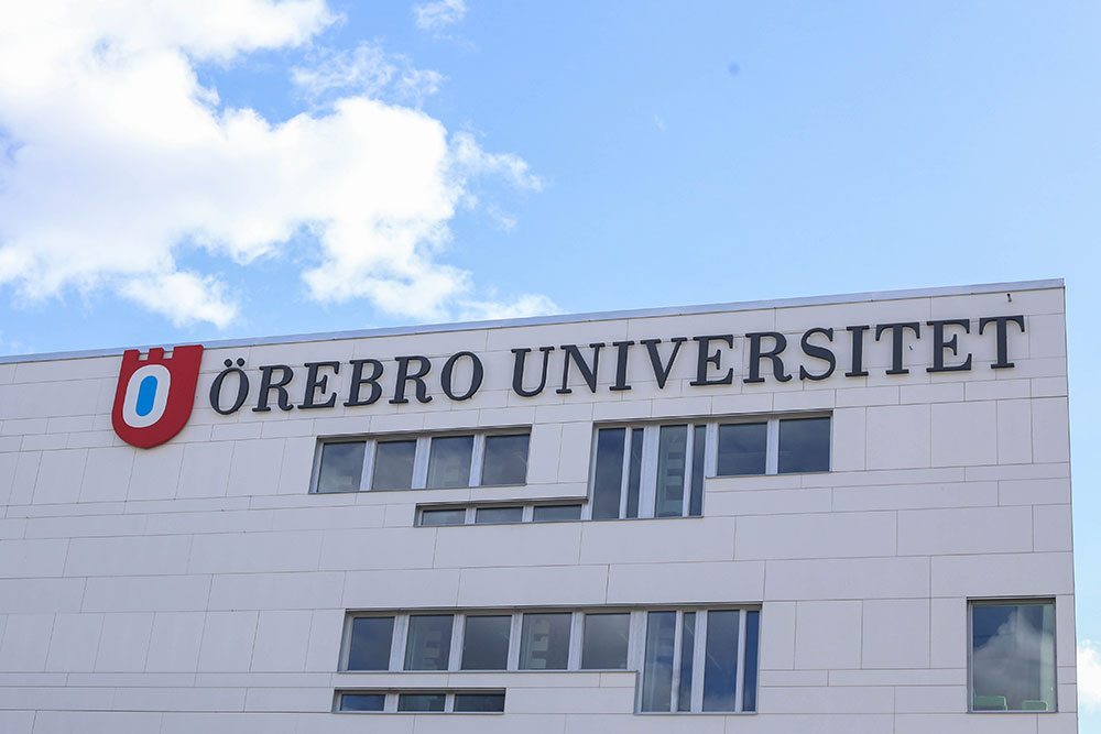 Örebro_Universitet_01