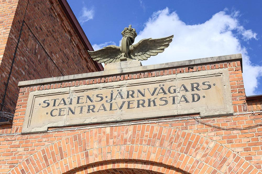 Centralverkstaden_01
