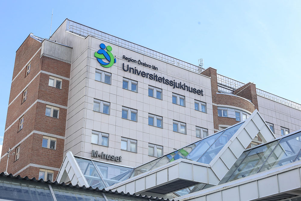 Universitetssjukhuset_02
