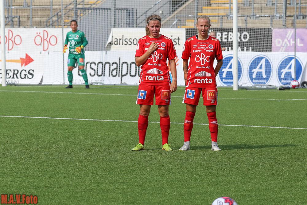KIF_Örebro_08
