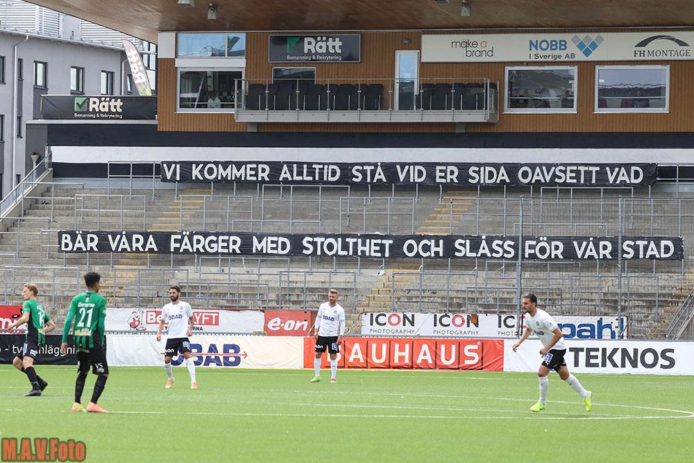 Örebro_SK_02