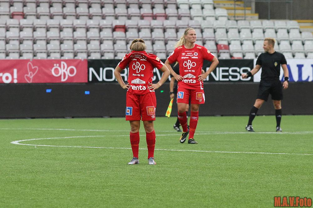 KIF_Örebro_16
