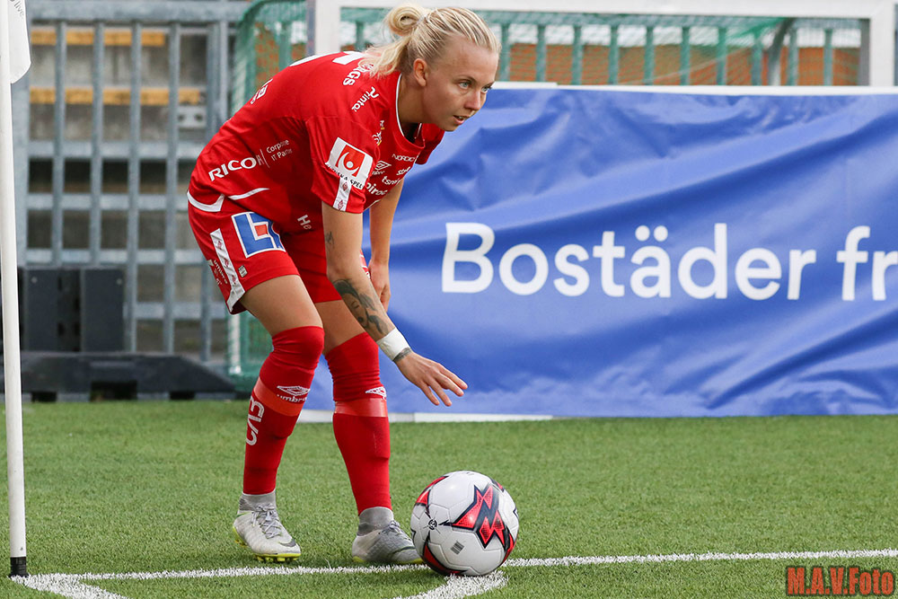 KIF_Örebro_09