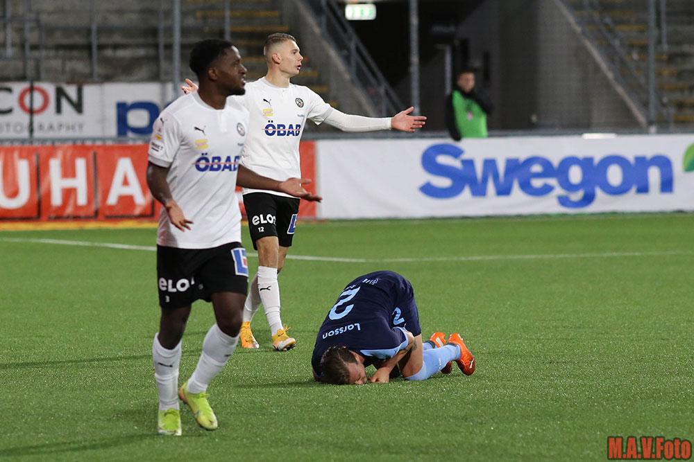 Örebro_SK_12