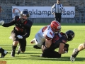 Örebro_Black_Knights_06