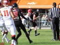 Örebro_Black_Knights_07