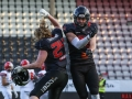 Örebro_Black_Knights_13