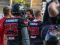 Örebro_Black_Knights_14
