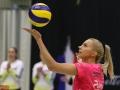 Örebro_Volley_08