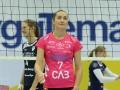 Örebro_Volley_13