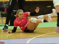 Örebro_Volley_17