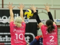 Örebro_Volley_21