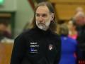 Örebro_Volley_07