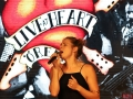 Live_at_Heart_10