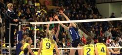 Sverige_Volley_Banner