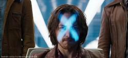 X-men_Banner