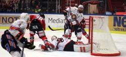 Hockey_7_Banner