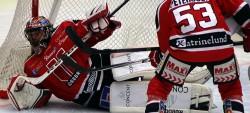 Hockey_8_Banner