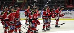 Örebro_Hockey_10_Banner
