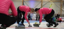 Curling_1_Banner