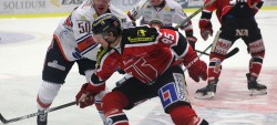 Hockey_11_Banner