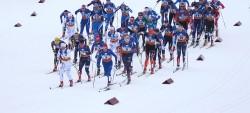 Skiathlon_Banner