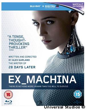 Ex-Machina_BR