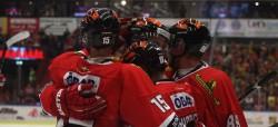 Örebro_Hockey_11_Banner