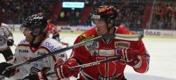 Örebro_Hockey_18_Banner