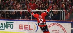 Örebro_Hockey_20_Banner