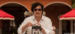 Escobar_Banner