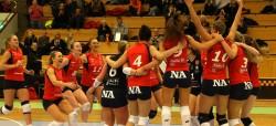 Volley_6_Banner