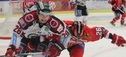 Örebro_Hockey_28_Banner