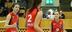 Volley_12_Banner