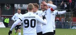 Örebro_Fotboll_Banner_4