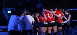 Volley_14_Banner