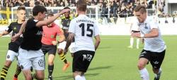Örebro_Fotboll_Banner_10