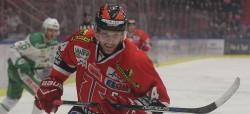 orebro_hockey_34_banner